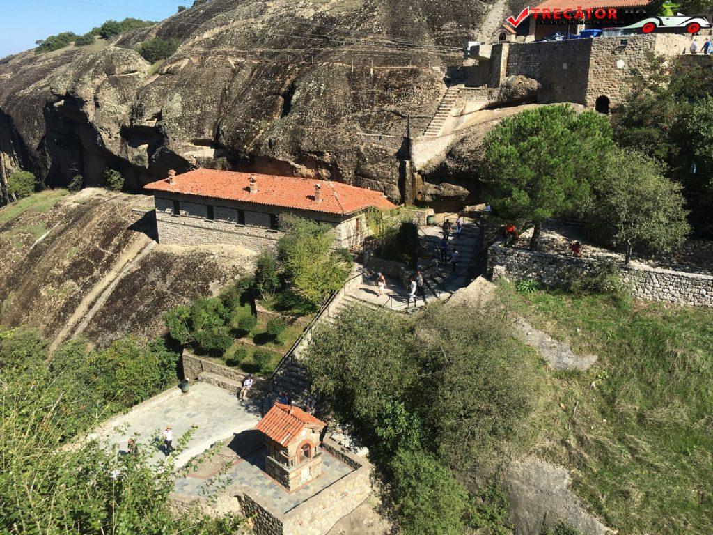 manastirea-marea-meteora-meteora-grecia-59