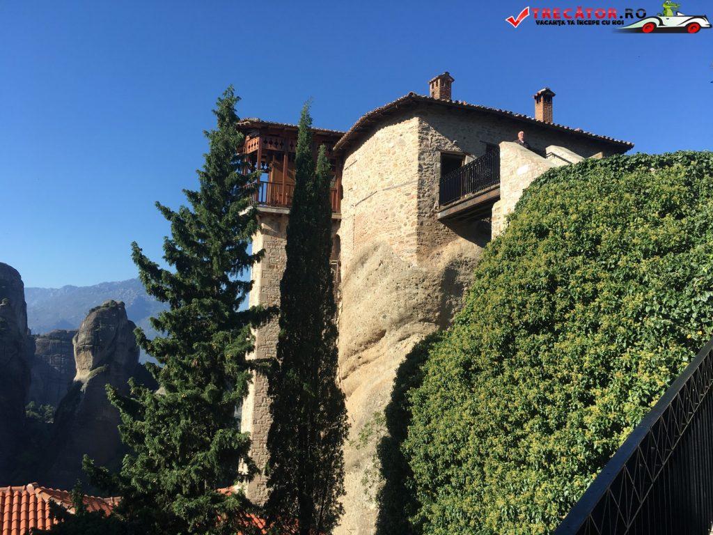 manastirea-rousanou-meteora-grecia-13