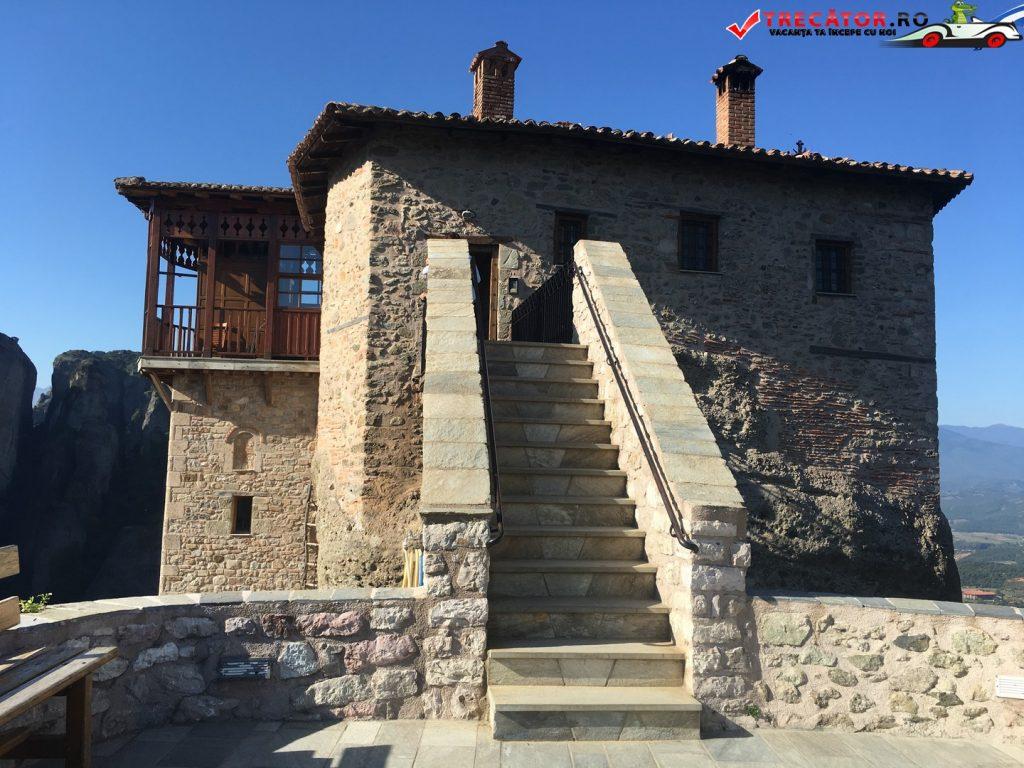 manastirea-rousanou-meteora-grecia-17