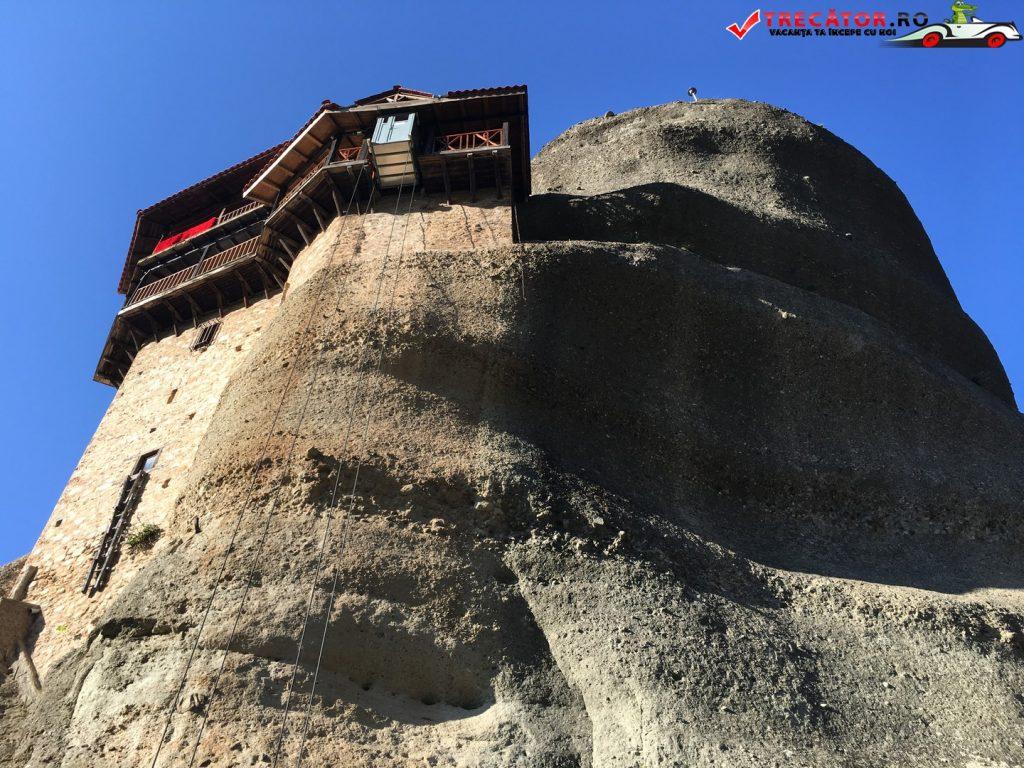 manastirea-sfantul-nicolae-anapafsas-meteora-grecia-25