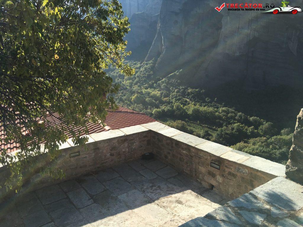 manastirea-sfantul-nicolae-anapafsas-meteora-grecia-58