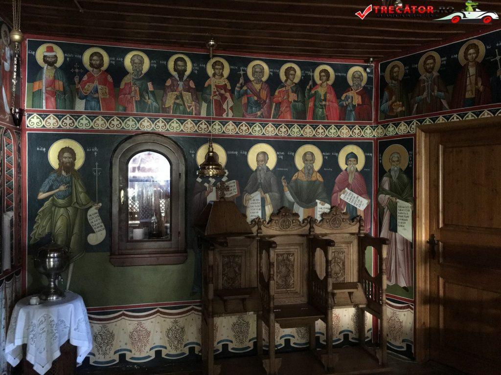 manastirea-sfantul-nicolae-anapafsas-meteora-grecia-76
