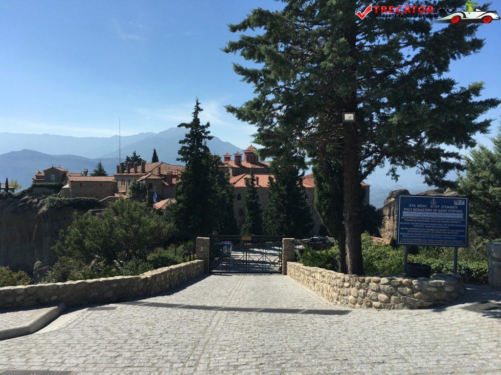 manastirea-sfantul-stefan-meteora-grecia-03