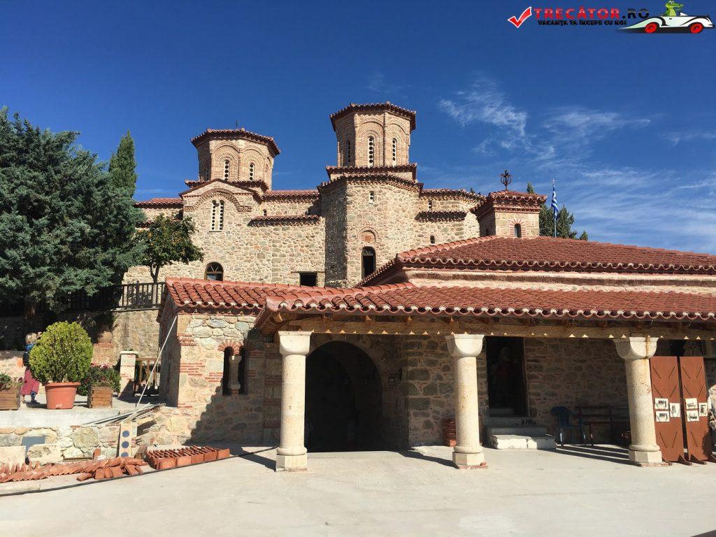 manastirea-varlaam-meteora-grecia-47