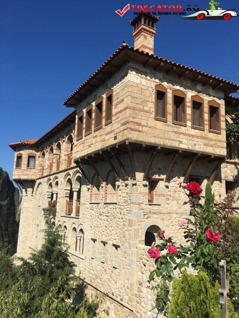 manastirea-varlaam-meteora-grecia-70