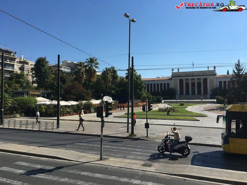 muzeul-national-de-arheologie-din-atena-grecia-01