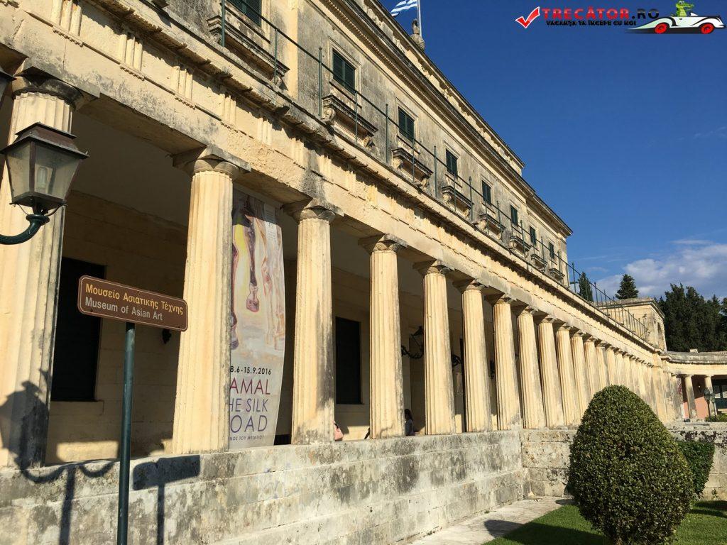 muzeul-de-arta-asiatica-insula-corfu-08