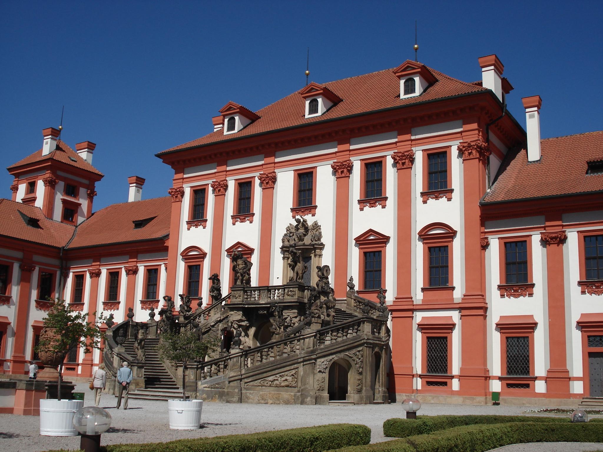 palatul-troja