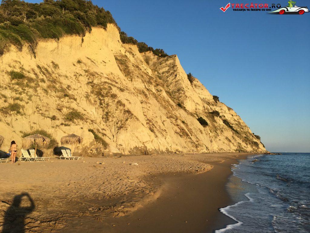 plaja-arkoudillas-insula-corfu-28