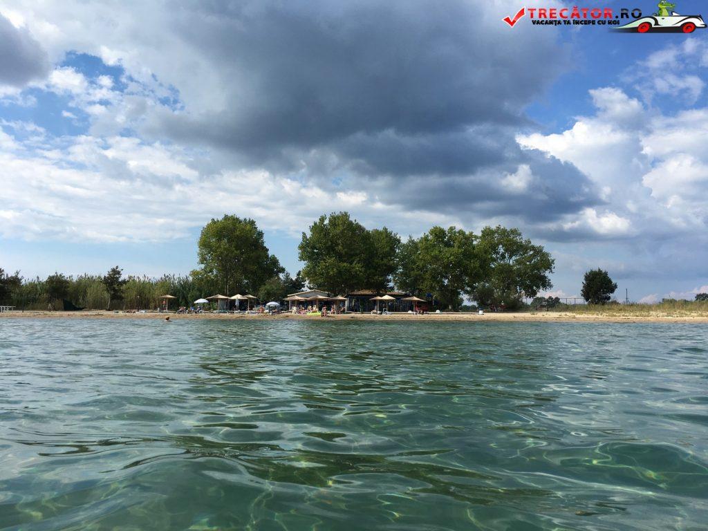 plaja-bouka-insula-corfu-30