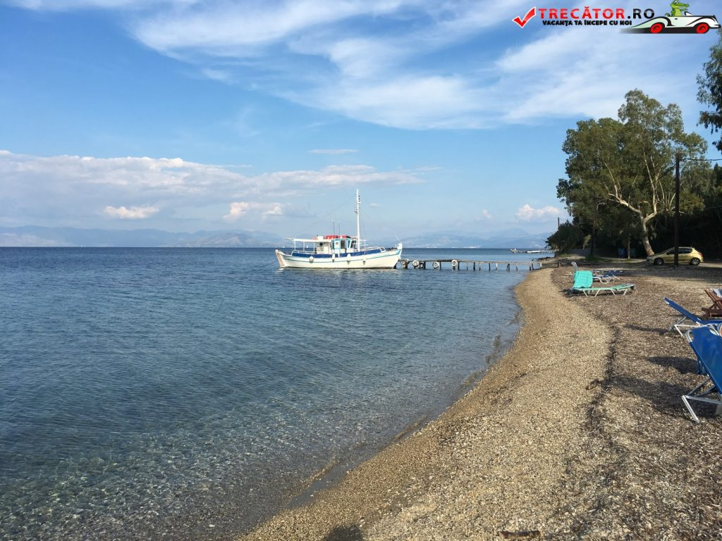 plaja-boukari-insula-corfu-28