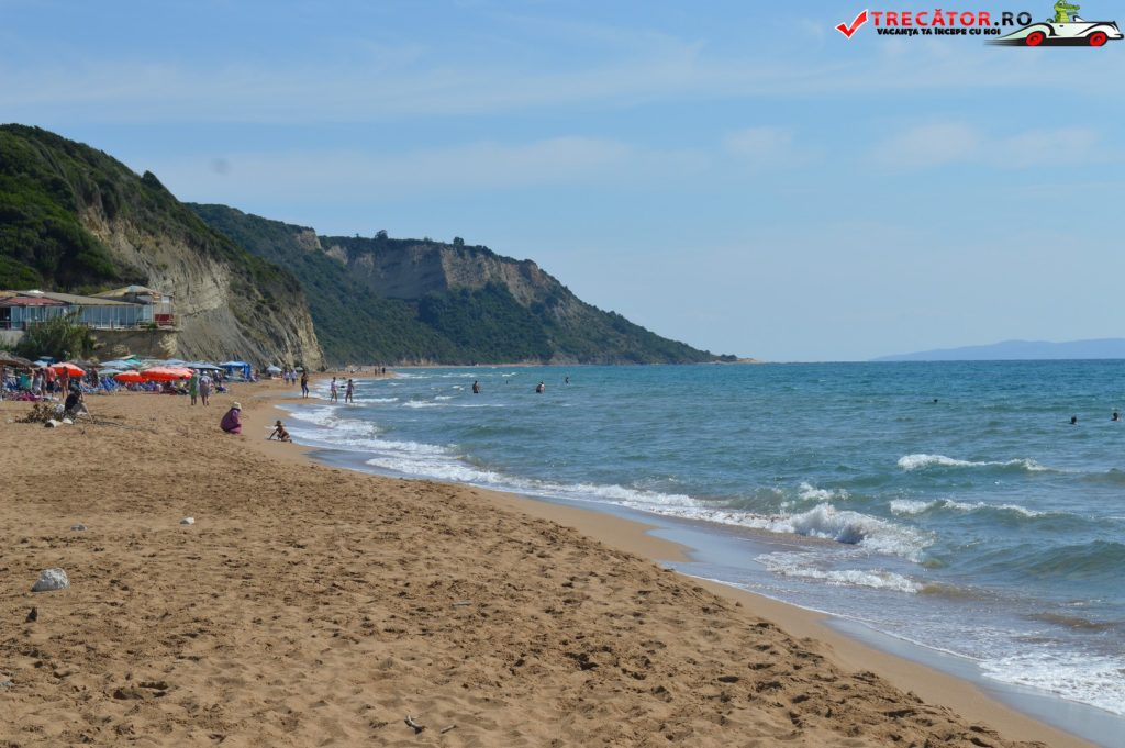 plaja-marathias-insula-corfu-21