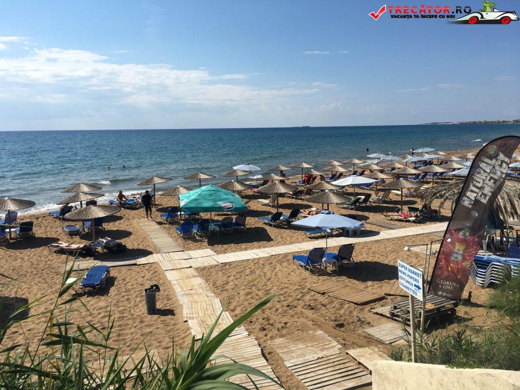 plaja-marathias-insula-corfu-38