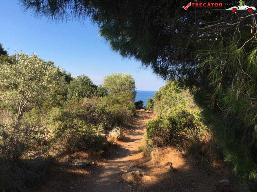 plaja-milos-insula-lefkada-11
