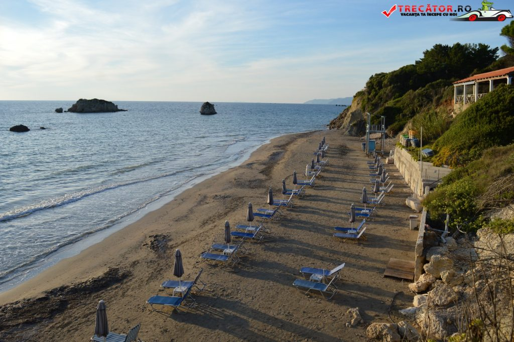 plaja-prasoudi-insula-corfu-05