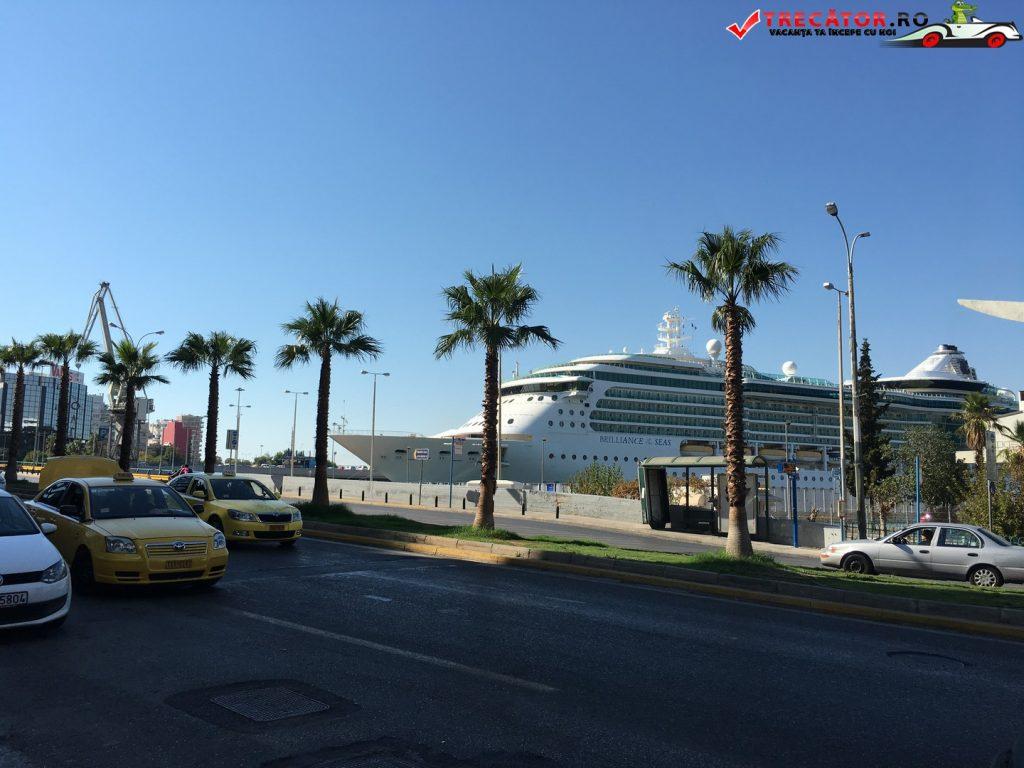 portul-pireu-grecia-01