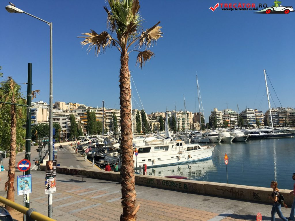 portul-pireu-grecia-03