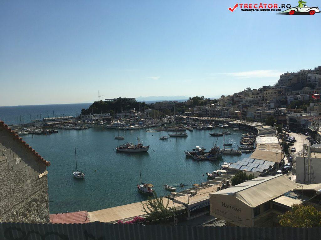 portul-pireu-grecia-07