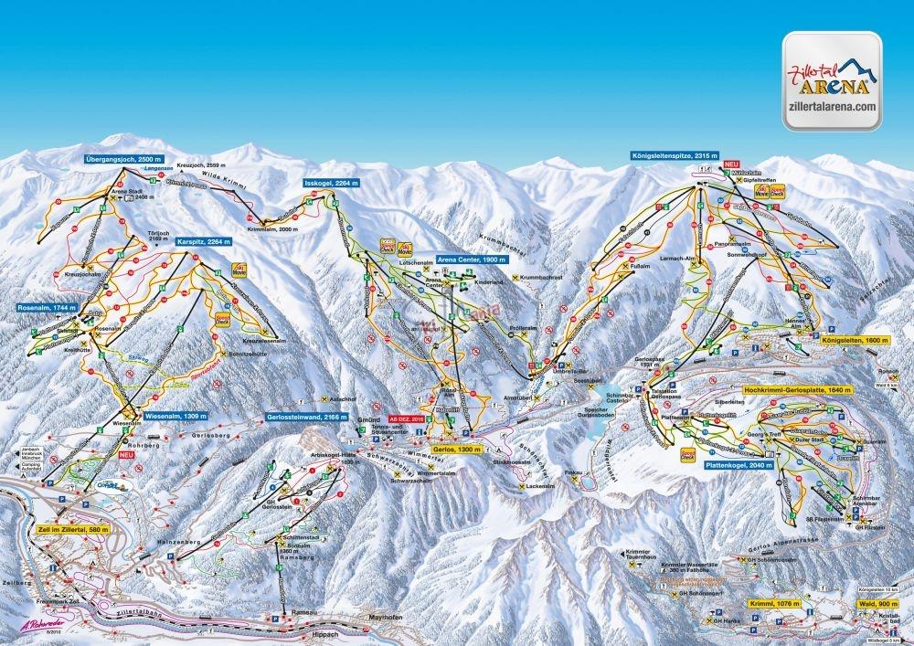 regiunea-de-schi-zillertal-tux-austria