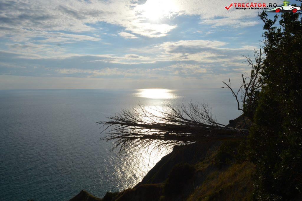 ruinele-manastirii-kavos-insula-corfu-20