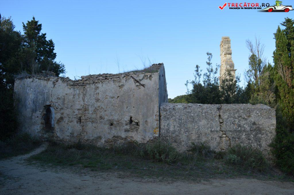 ruinele-manastirii-kavos-insula-corfu-32