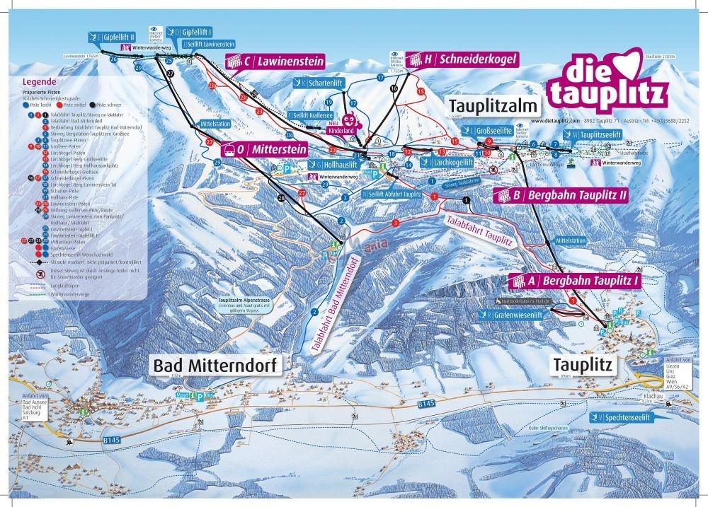 schi-tauplitz-austria