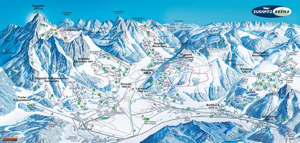 zugspitz-arena-piste-map-2013-large