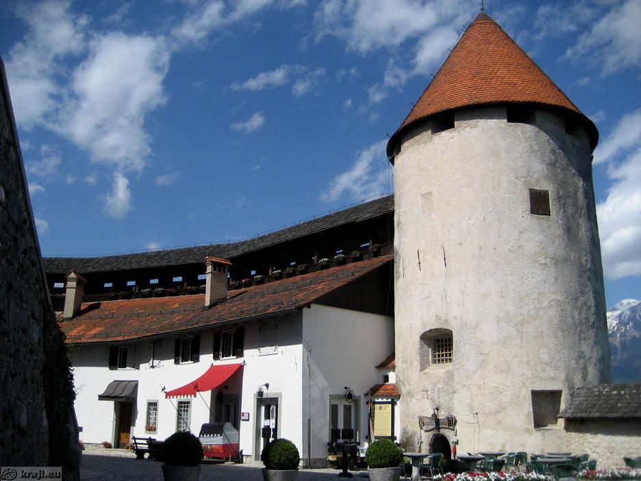 castelul-blejski2