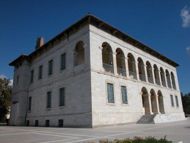 muzeul-bizantin-din-atena
