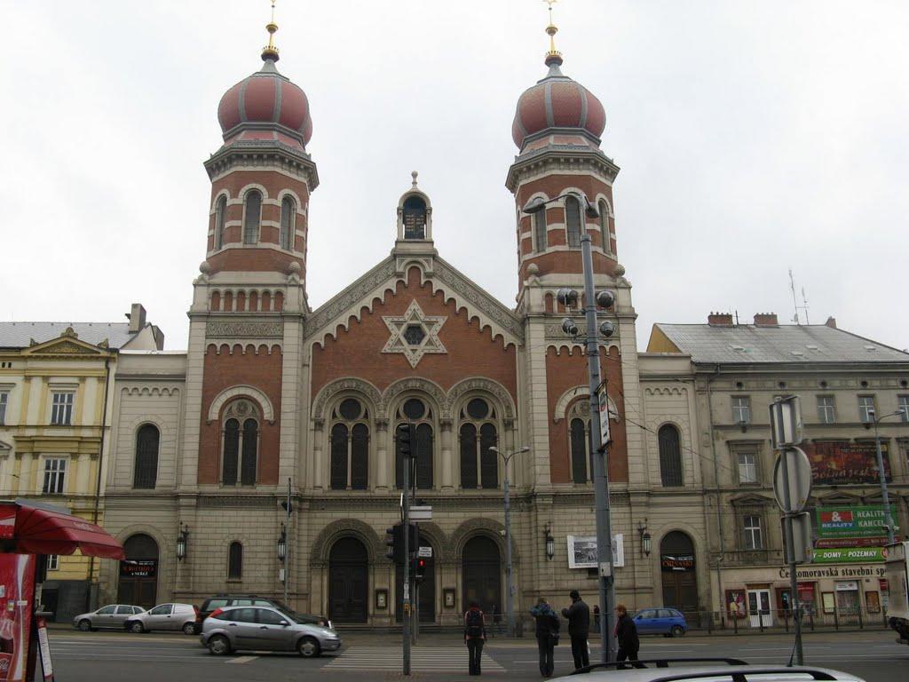 sinagoga-velka