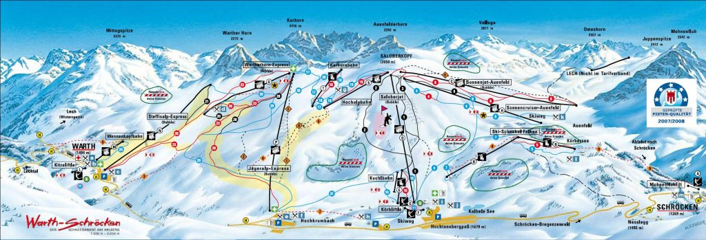 ski_map_warth-schroecken